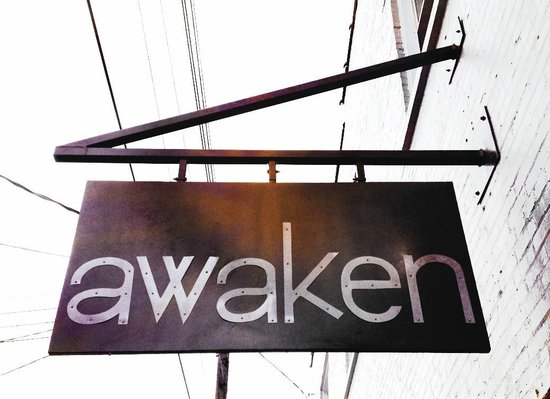 ‪Awaken Boutique‬