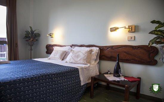 chi si accontenta gode - Recensioni su Hotel Marconi, Grottammare ...