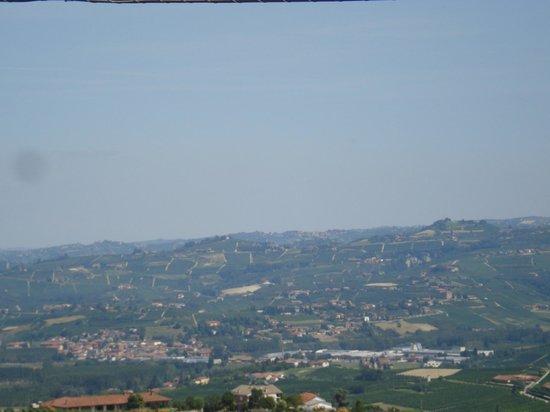 Locanda Fontanazza Osteria with Rooms : panorama3