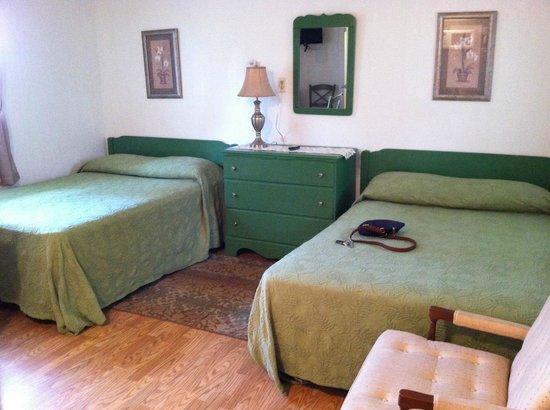 88 Motel Brick Nj Hotel Reviews Photos Tripadvisor