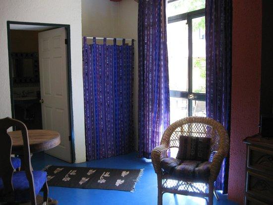 Casa Tuscany Inn: Firenze, sleeps up to 4
