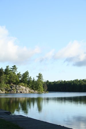 Massasauga Provincial Park Parry Sound All You Need To