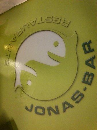 jonas bar
