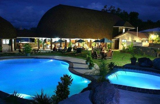 Le Manumea Hotel Updated 2018 Reviews Price Comparison Samoa Apia Tripadvisor