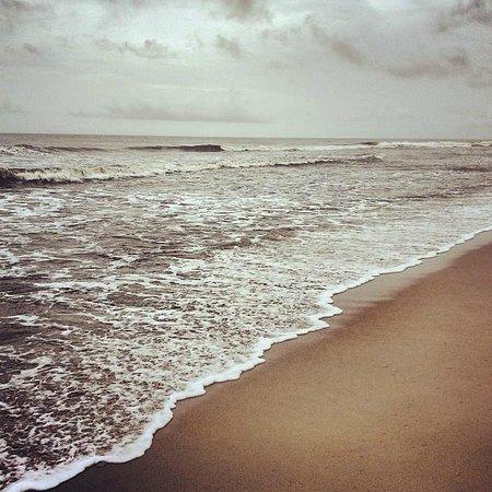 Outer Banks Inn: My Atlantic