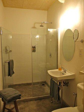 China Room Bathroom Picture Of Ren I Tang George Town TripAdvisor - Bathroom ren