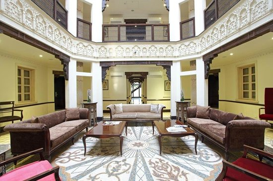 Best Lahore Safe Hotels