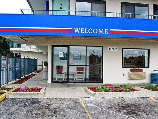 Photo of Motel 6 Rochester