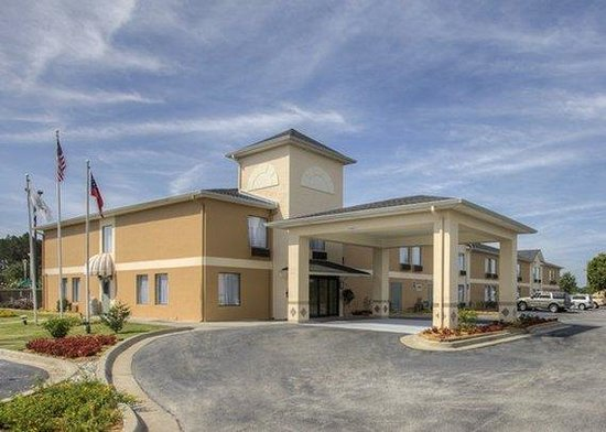 Photo of Quality Inn Fitzgerald