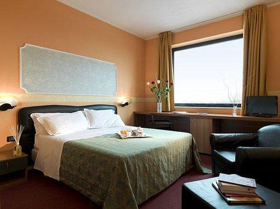 Bifi Hotel: CLASSICA
