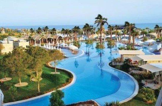 Photo of Susesi Luxury Resort Belek