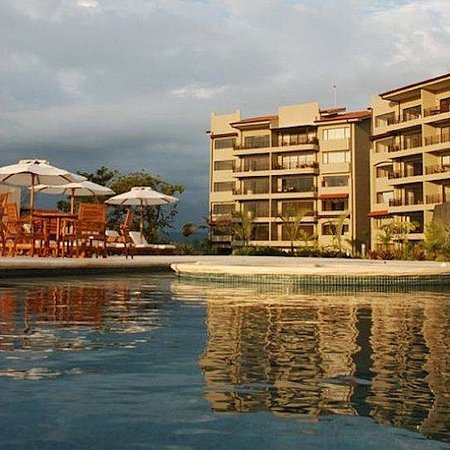 Nativa resort specialty hotel reviews costa rica carara for Specialty hotels