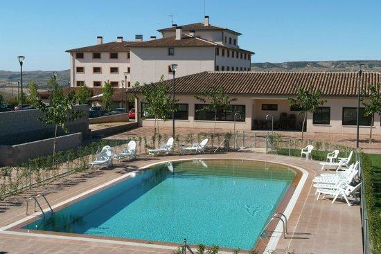 Hacienda Castellar