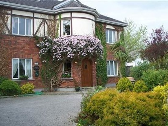 Corrib Haven Guest House