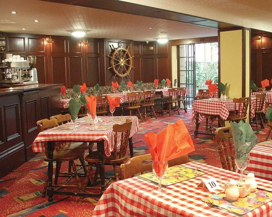 Britannia Sachas Hotel Manchester Reviews