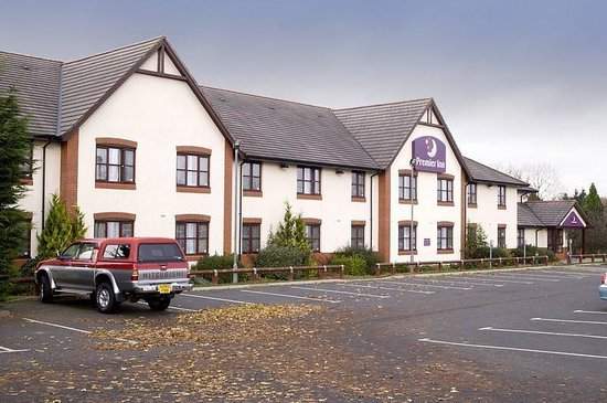 Photo of Premier Inn Carlisle - M6, Jct 42