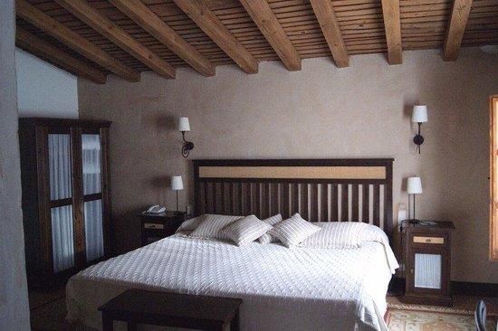 Casa Escobar & Jerez