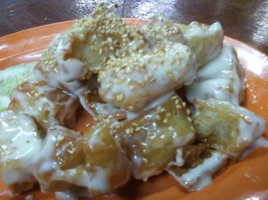 Photo of Chinese Restaurant Hai Thien Seafood at Jalan Kg Perak, Kuala Perlis, Malaysia