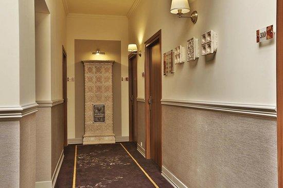 Hotel Amber Design Krakow Tripadvisor
