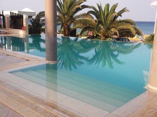 Anassa Hotel: Anassa Hotel