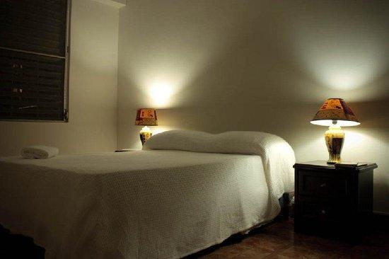 호텔 산 로퀘 파나마 사진