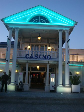 Tripadvisor joa casino les pins governor of poker 2 premium edition please enter your activation key