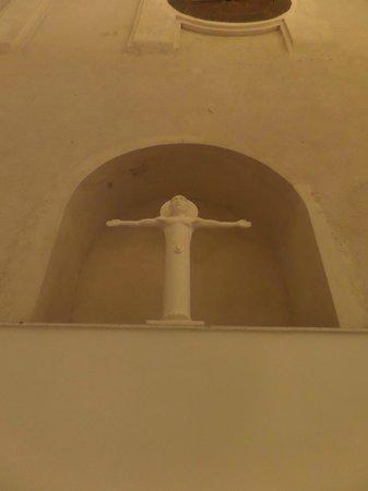 Monasterio de Santa María de las Cuevas (La Cartuja): Cartuja de Santa María de Las Cuevas