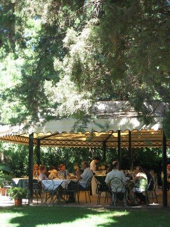 Villa Marguerite Yourcenar Horaires