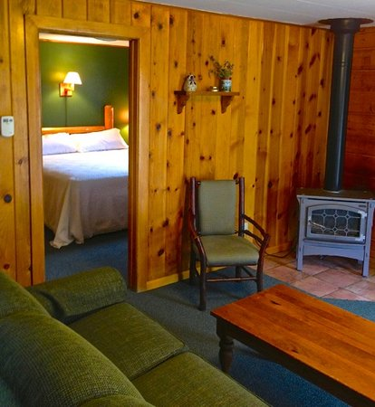 Foothills Lodge Cabins Updated 2018 Prices Hotel Reviews Colorado South Fork Tripadvisor
