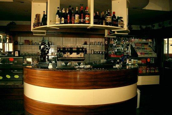 Albergo Fior di Loto : bar