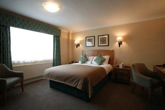Chimney House Hotel