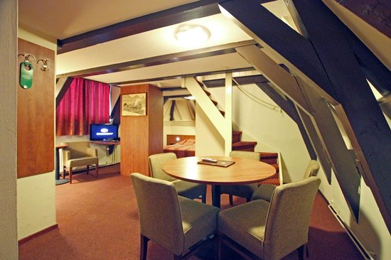 a train hotel updated 2018 prices reviews amsterdam the netherlands tripadvisor. Black Bedroom Furniture Sets. Home Design Ideas