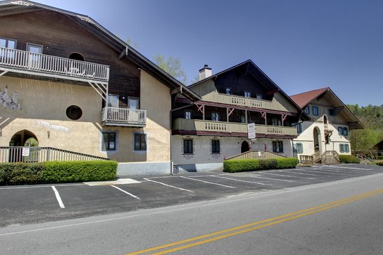 Bavarian Brook Condos Lodge Updated 2019 Prices Reviews Helen