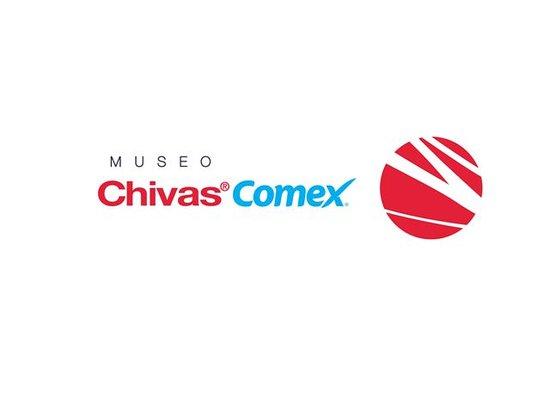 Museo Chivas Comex