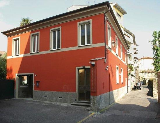 Cardelli & Fontana artecontemporanea