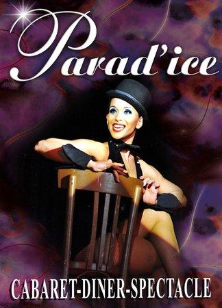Le Paradice