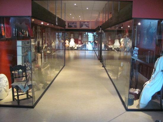 Museo dell'Infanzia