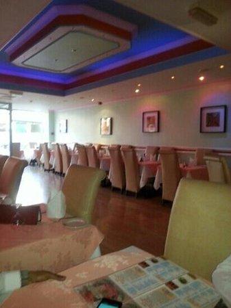 Kalijeera Restaurant