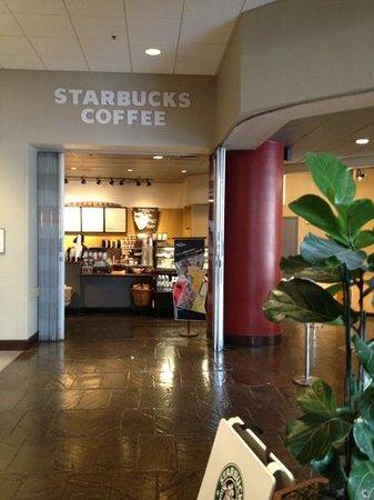 Starbucks 730 Of 1 560 Restaurants In New Orleans
