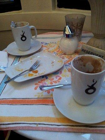 Choko-Cafe