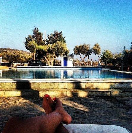 Villa Antoniadis照片