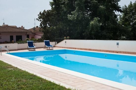 Aurelia House Loft Prices Apartment Reviews Rome Italy Tripadvisor