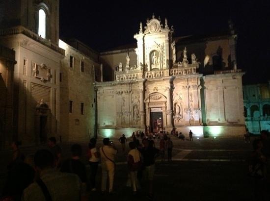 Foto di Syrbar, Lecce