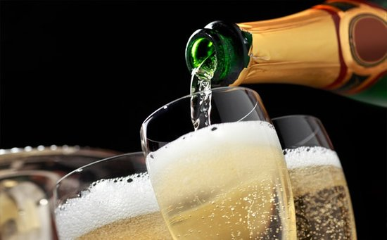 Luxe Serviced Apartments: celebrations