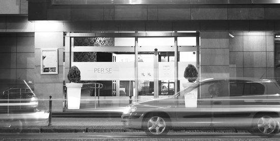 Restauracja Per Se