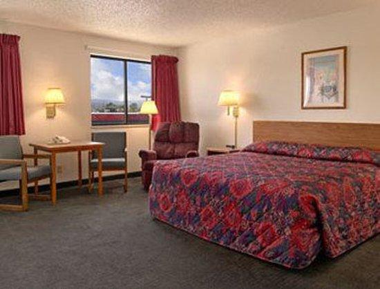 Photo of Super 8 Motel- Trinidad