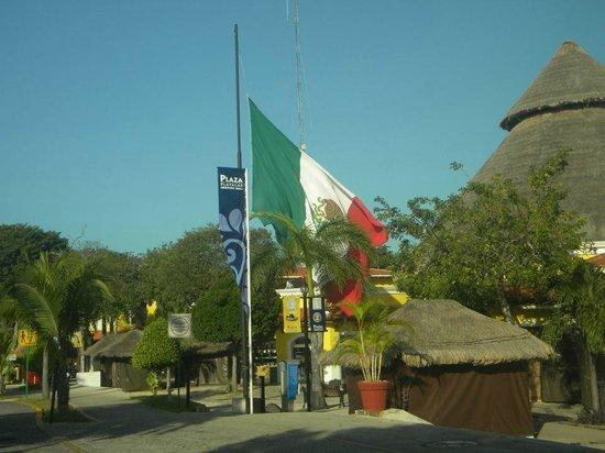 Mexico Travel Advisors Day Tours : Cancun, Mexico