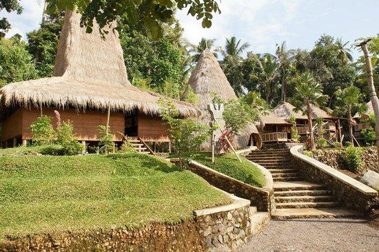 Sidan, Indonesia: East Nusa Tenggara