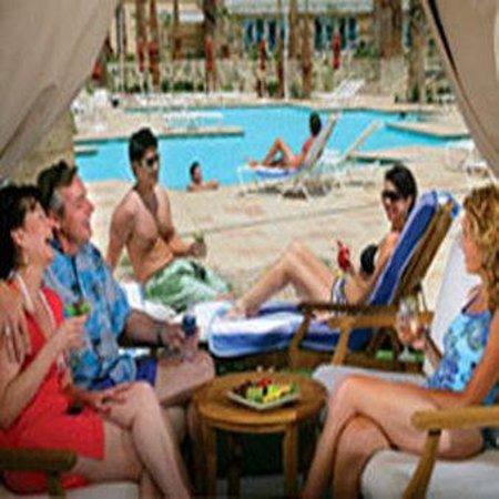 Photo of Agua Caliente Casino Resort Spa Rancho Mirage