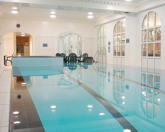 Britannia sachas hotel manchester reviews photos price comparison tripadvisor for Manchester hotel swimming pool